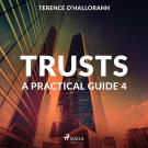 Cover for Trusts – A Practical Guide 4