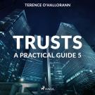 Cover for Trusts – A Practical Guide 5