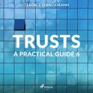 Cover for Trusts – A Practical Guide 6
