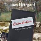Cover for Döderboken