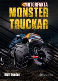 Cover for Monstertruckar