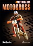 Cover for Motocross