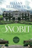 Cover for Snobit