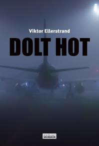 Cover for Dolt hot