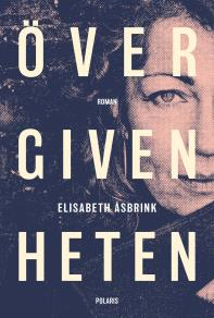 Cover for Övergivenheten