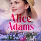 Cover for Alice Adams