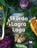 Cover for Skörda, lagra, laga