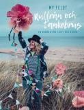 Cover for Rullrån och tankebrus : En bakbok för livet och döden