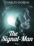 Cover for The Signal-Man