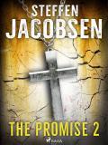Cover for The Promise - Part 2