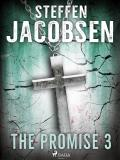 Cover for The Promise - Part 3