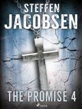 Cover for The Promise - Part 4