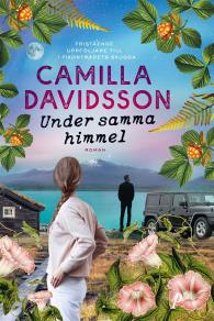 Cover for Under samma himmel