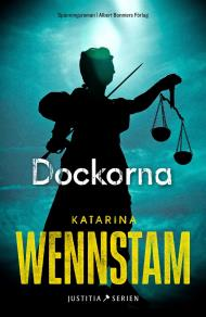 Cover for Dockorna