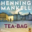 Cover for Tea-Bag