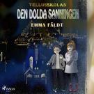 Cover for Tellusskolan: den dolda sanningen