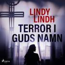 Cover for Terror i guds namn