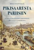 Cover for Pikisaaresta Pariisiin