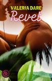 Cover for Revet