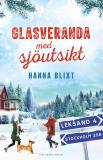 Cover for Glasveranda med sjöutsikt