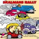 Cover for Skalmans rally
