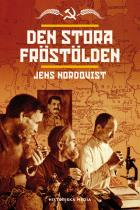 Cover for Den stora fröstölden
