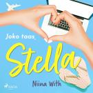 Cover for Joko taas, Stella