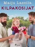 Cover for Kilpakosijat