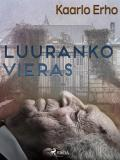 Cover for Luurankovieras