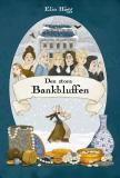 Cover for Den stora bankbluffen