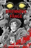 Cover for Brunnens fånge