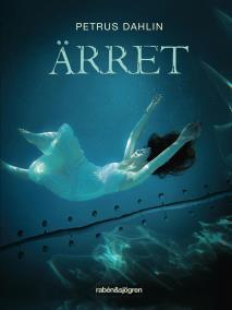 Cover for Ärret