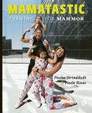 Cover for Mamatastic - träning för mammor
