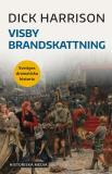 Cover for Visby brandskattning