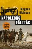 Cover for Napoleons fälttåg
