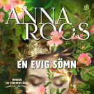 Cover for En evig sömn