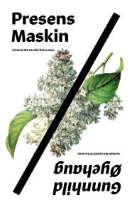 Cover for Presens Maskin