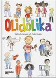 Cover for Olidolika