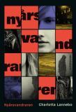 Cover for Nyårsvandraren