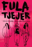 Cover for Fula tjejer