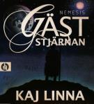 Cover for Gäststjärnan