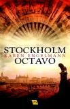 Cover for Stockholm Octavo
