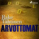 Cover for Arvottomat