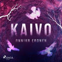 Cover for Kaivo