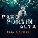 Cover for Pako portin alta
