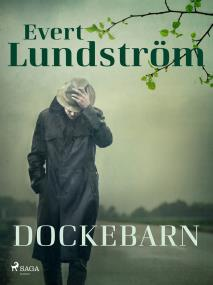 Cover for Dockebarn