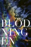 Cover for Blödningen