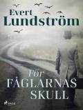 Cover for För fåglarnas skull