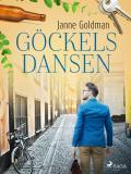 Cover for Göckelsdansen
