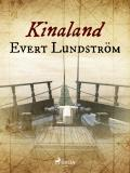 Cover for Kinaland
